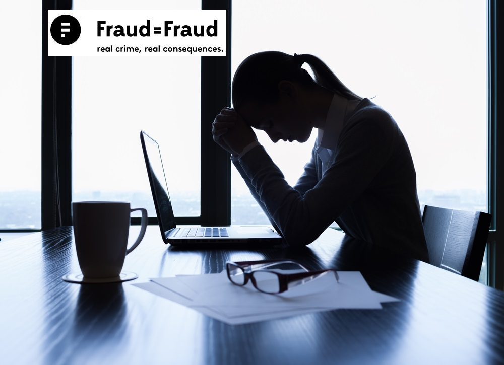 Group benefits fraud: Why it matters